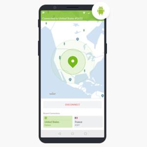 Android için En İyi VPN