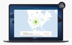 Macbook için En İyi VPN