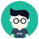 VPN uzmanı