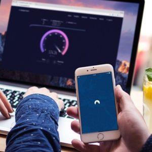 Türkiye'de VPN Kullanımı İnternet Hızını Düşürüyor mu?