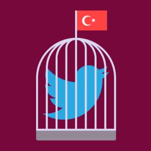 Türkiye'de VPN Kullanımı Neden Gerekli?