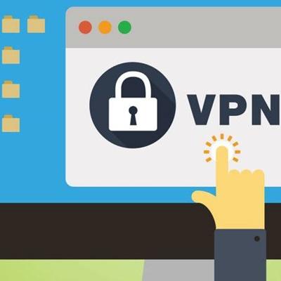 Bedava VPN Servisleri Güvenli mi?