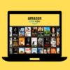 Amazon Prime için En İyi 5 VPN Servisi