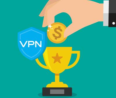 Özel Kampanyalarla Ucuz VPN Sahibi Olmak