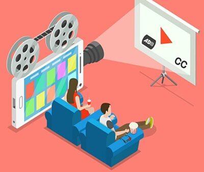 İnternetten Dizi ve Film İzlemek için En İyi 5 VPN