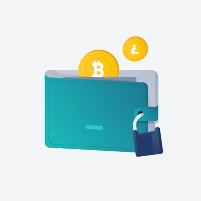 Kripto Para ile Yatırım Kabul Eden VPN Servisleri