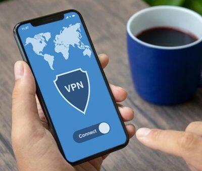 En Uygun Fiyata En İyi Hizmeti Sunan VPN Servisleri