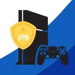 VPN ile Yeni Nesil Konsollarda Ucuz Oyun Almak