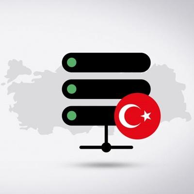 Türkiye İçin En İyi 5 VPN Servisi
