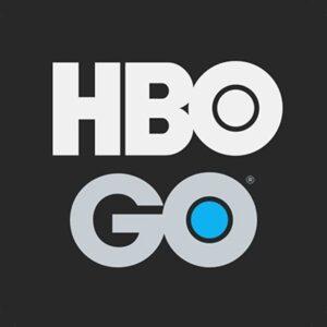 HBO Go'ya Türkiye'den Erişim İçin En İyi 5 VPN