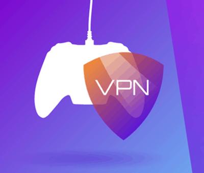 Oyunlarda Gecikme Yaşatmayan 5 VPN
