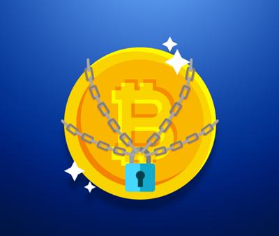 Kripto Para Cüzdanını Korumak İçin Kullanabileceğiniz 5 VPN Servisi